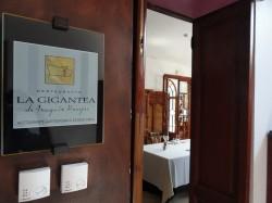 Wine Pleasures visits Mas Passamaner, Tarragona