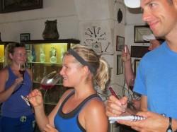 Rovellats 50 Great Cavas by Wine Pleasures