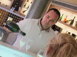 Agustí Torelló 50 Grat Cavas Project Wine Pleasures