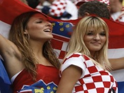 Wine Plesures #euro 2012 wine correlation theory