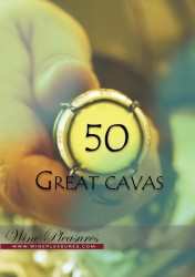 50 Great Cavas