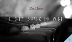 50 Great Sparkling Wines 2013 Cover