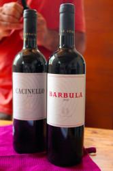 Le Senate to participate in Wine Pleasures Workshop