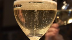 50 Great Sparkling Wines