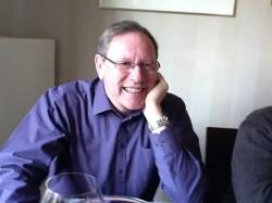 Wijnhuis Merckx to attend Wine Pleasures Workshop Italy
