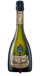 50 Great Cava Wine Tasting Tour