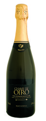 Caves Primavera 50 Great Sparkling wines Chave
