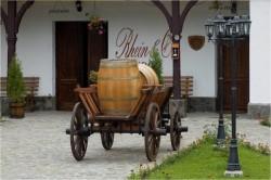Halewood 50 Great Sparkling Wines 2015