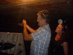 Cusco Berga 50 Great Sparkling Wines 2014