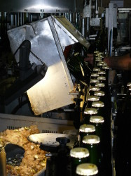Caves Meyer-Thuet 50 Great Sparkling Wines of the World 2014