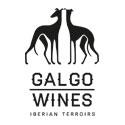 Galgo Wines Wine Pleasures Workshop