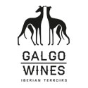 Galgo Wines Wine Pleasures Workshop