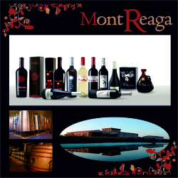 MontReaga