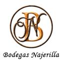 Bodega Najerilla La Rioja at Wine Pleasures Workshop