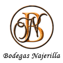 Bodega Najerilla La Rioja at Wine Pleasures Workshop