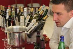 #WinePleasures Workshop Buyer meets Celler B2B WINE MEETINGS