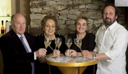 Agustí Torelló 50 Great Cavas 2016 by Wine Pleasures