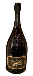 Aera Vinum Wein Royal Millenium Edition 50 Great Sparkling Wines of the World 2016