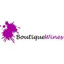 Boutique Wines
