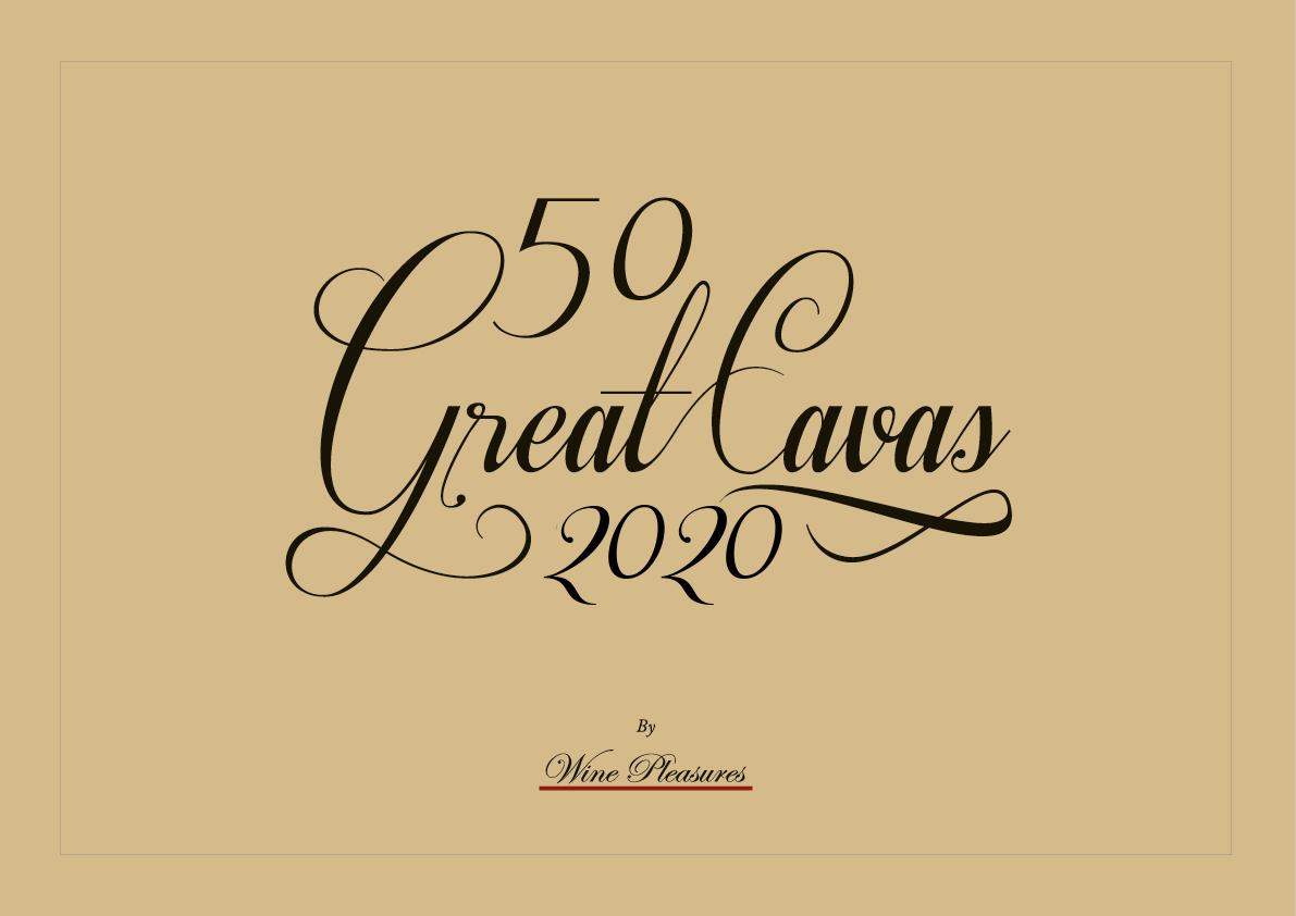 50 Great Cavas for 2020